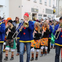 03-02-2014_ravensburg_bad-wurzach_narrensprung_umzug_poeppel_new-facts-eu20140303_0005
