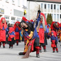 03-02-2014_ravensburg_bad-wurzach_narrensprung_umzug_poeppel_new-facts-eu20140303_0016