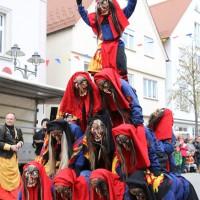 03-02-2014_ravensburg_bad-wurzach_narrensprung_umzug_poeppel_new-facts-eu20140303_0023