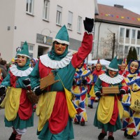 03-02-2014_ravensburg_bad-wurzach_narrensprung_umzug_poeppel_new-facts-eu20140303_0027
