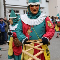 03-02-2014_ravensburg_bad-wurzach_narrensprung_umzug_poeppel_new-facts-eu20140303_0028