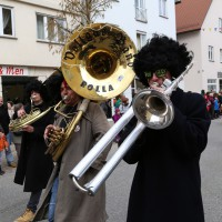 03-02-2014_ravensburg_bad-wurzach_narrensprung_umzug_poeppel_new-facts-eu20140303_0034