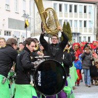 03-02-2014_ravensburg_bad-wurzach_narrensprung_umzug_poeppel_new-facts-eu20140303_0065