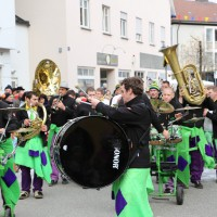 03-02-2014_ravensburg_bad-wurzach_narrensprung_umzug_poeppel_new-facts-eu20140303_0066