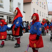 03-02-2014_ravensburg_bad-wurzach_narrensprung_umzug_poeppel_new-facts-eu20140303_0069