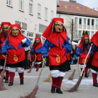 03-02-2014_ravensburg_bad-wurzach_narrensprung_umzug_poeppel_new-facts-eu20140303_0071