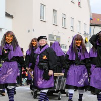 03-02-2014_ravensburg_bad-wurzach_narrensprung_umzug_poeppel_new-facts-eu20140303_0076