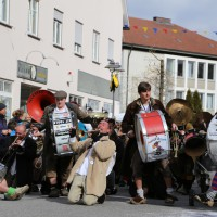 03-02-2014_ravensburg_bad-wurzach_narrensprung_umzug_poeppel_new-facts-eu20140303_0089