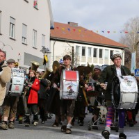 03-02-2014_ravensburg_bad-wurzach_narrensprung_umzug_poeppel_new-facts-eu20140303_0090