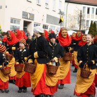 03-02-2014_ravensburg_bad-wurzach_narrensprung_umzug_poeppel_new-facts-eu20140303_0101