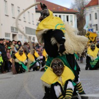 03-02-2014_ravensburg_bad-wurzach_narrensprung_umzug_poeppel_new-facts-eu20140303_0107