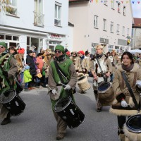 03-02-2014_ravensburg_bad-wurzach_narrensprung_umzug_poeppel_new-facts-eu20140303_0111