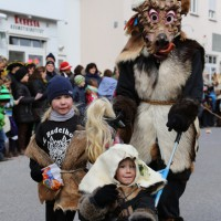 03-02-2014_ravensburg_bad-wurzach_narrensprung_umzug_poeppel_new-facts-eu20140303_0114