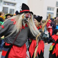 03-02-2014_ravensburg_bad-wurzach_narrensprung_umzug_poeppel_new-facts-eu20140303_0120