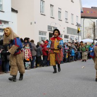 03-02-2014_ravensburg_bad-wurzach_narrensprung_umzug_poeppel_new-facts-eu20140303_0127