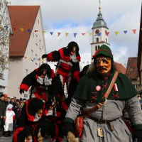 03-02-2014_ravensburg_bad-wurzach_narrensprung_umzug_poeppel_new-facts-eu20140303_0143