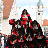 03-02-2014_ravensburg_bad-wurzach_narrensprung_umzug_poeppel_new-facts-eu20140303_0144
