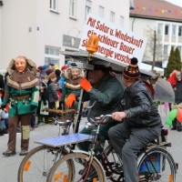 03-02-2014_ravensburg_bad-wurzach_narrensprung_umzug_poeppel_new-facts-eu20140303_0175