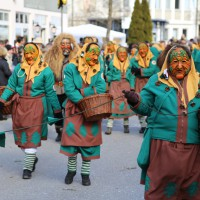 03-02-2014_ravensburg_bad-wurzach_narrensprung_umzug_poeppel_new-facts-eu20140303_0299
