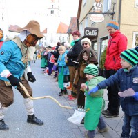 03-02-2014_ravensburg_bad-wurzach_narrensprung_umzug_poeppel_new-facts-eu20140303_0309