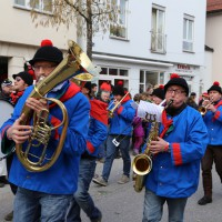 03-02-2014_ravensburg_bad-wurzach_narrensprung_umzug_poeppel_new-facts-eu20140303_0322