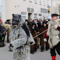 03-02-2014_ravensburg_bad-wurzach_narrensprung_umzug_poeppel_new-facts-eu20140303_0326