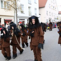 03-02-2014_ravensburg_bad-wurzach_narrensprung_umzug_poeppel_new-facts-eu20140303_0328