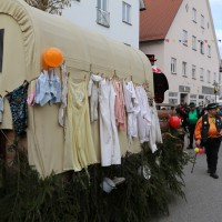 03-02-2014_ravensburg_bad-wurzach_narrensprung_umzug_poeppel_new-facts-eu20140303_0339