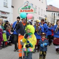 03-02-2014_ravensburg_bad-wurzach_narrensprung_umzug_poeppel_new-facts-eu20140303_0343