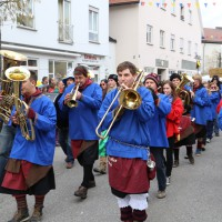 03-02-2014_ravensburg_bad-wurzach_narrensprung_umzug_poeppel_new-facts-eu20140303_0344