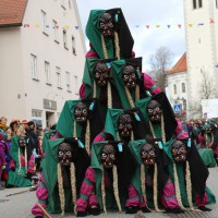 03-02-2014_ravensburg_bad-wurzach_narrensprung_umzug_poeppel_new-facts-eu20140303_0357