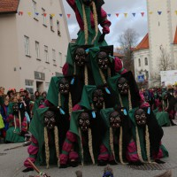 03-02-2014_ravensburg_bad-wurzach_narrensprung_umzug_poeppel_new-facts-eu20140303_0358