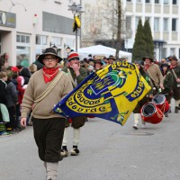 03-02-2014_ravensburg_bad-wurzach_narrensprung_umzug_poeppel_new-facts-eu20140303_0363