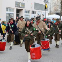 03-02-2014_ravensburg_bad-wurzach_narrensprung_umzug_poeppel_new-facts-eu20140303_0364