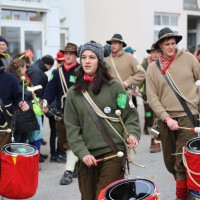 03-02-2014_ravensburg_bad-wurzach_narrensprung_umzug_poeppel_new-facts-eu20140303_0365