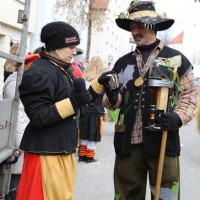 03-02-2014_ravensburg_bad-wurzach_narrensprung_umzug_poeppel_new-facts-eu20140303_0378