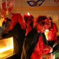 03-02-2014_unterallgaeu_benningen_rosenmontag_feuerwehr_fasching_poeppel_new-facts-eu20140303_0002