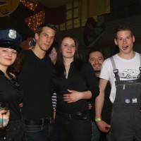 03-02-2014_unterallgaeu_benningen_rosenmontag_feuerwehr_fasching_poeppel_new-facts-eu20140303_0035