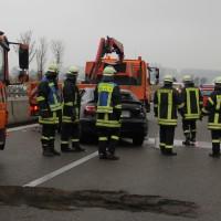 03-04-2014_bab-a96_kohlbergtunnel_erkheim_unfall_sicherungsanhänger_baustelle_new-facts-eu20140203_0004