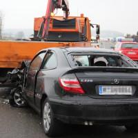 03-04-2014_bab-a96_kohlbergtunnel_erkheim_unfall_sicherungsanhänger_baustelle_new-facts-eu20140203_0014