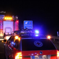 03-11-2013_bab-a7_memmingen_berkheim_todlicher_unfall_poeppel_new-facts-eu20131103_0003