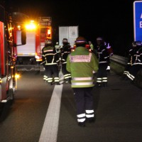 03-11-2013_bab-a7_memmingen_berkheim_todlicher_unfall_poeppel_new-facts-eu20131103_0005