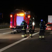03-11-2013_bab-a7_memmingen_berkheim_todlicher_unfall_poeppel_new-facts-eu20131103_0006