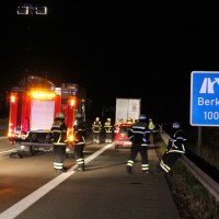03-11-2013_bab-a7_memmingen_berkheim_todlicher_unfall_poeppel_new-facts-eu20131103_0009