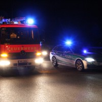 03-11-2013_bab-a7_memmingen_berkheim_todlicher_unfall_poeppel_new-facts-eu20131103_0010