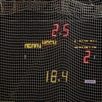 03-11-2013_memmingen_eishockey_indians_ecdc_ev-lindau_niederlage_fuchs_new-facts-eu20131103_0011