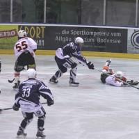 03-11-2013_memmingen_eishockey_indians_ecdc_ev-lindau_niederlage_fuchs_new-facts-eu20131103_0012