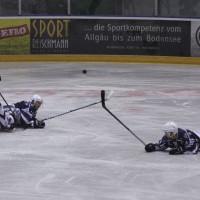 03-11-2013_memmingen_eishockey_indians_ecdc_ev-lindau_niederlage_fuchs_new-facts-eu20131103_0013