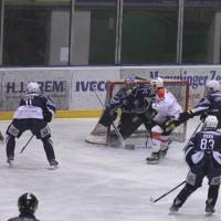 03-11-2013_memmingen_eishockey_indians_ecdc_ev-lindau_niederlage_fuchs_new-facts-eu20131103_0014