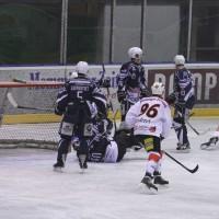 03-11-2013_memmingen_eishockey_indians_ecdc_ev-lindau_niederlage_fuchs_new-facts-eu20131103_0019